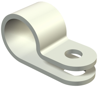 Крепежная скоба (типа серьга) — арт.: 2222035