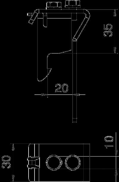 Схема Распорка — арт.: 6065477
