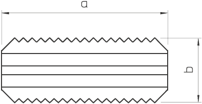 Схема Стыковой соединитель — арт.: 6247458