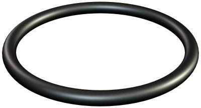 Уплотнительное кольцо для резьбы PG — арт.: 2088819