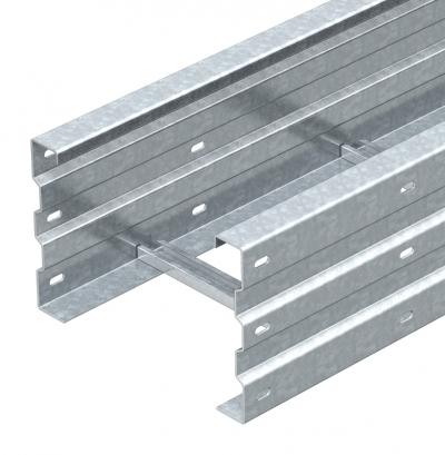 Кабельный лестничный лоток WKL 200 для больших расстояний — арт.: 6232027