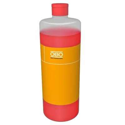 Огнестойкая жидкая пропитка — арт.: 7203852