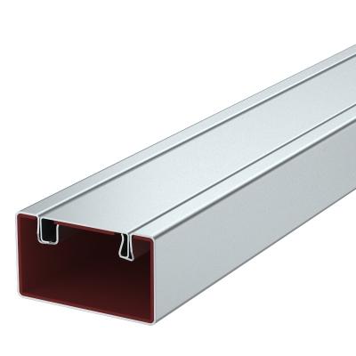 Огнестойкий металлический кабельный канал, класс огнестойкости от I30 до I120 — арт.: 7216500