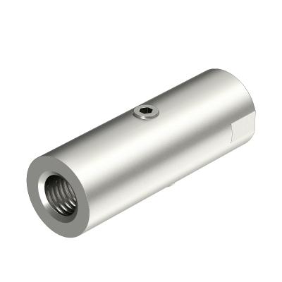 Соединитель для установки в изолированной молниеприемной мачте isFang IN — арт.: 5408024