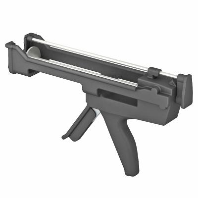 Картриджный пистолет — арт.: 3497906