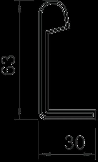 Схема Защитный колпачок — арт.: 6222537