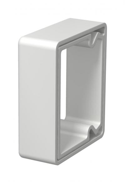 Кольцо для защиты кромок — арт.: 6249848