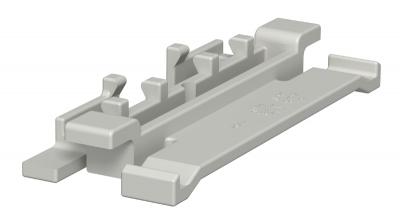 Фиксатор крышки для кабельного короба шириной 90 мм — арт.: 6176125