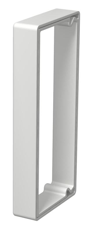 Кольцо для защиты кромок — арт.: 6249854