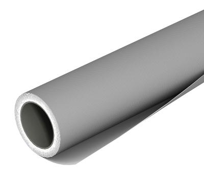 Огнестойкий кабельный бандаж для применения в сухих помещениях — арт.: 7203170