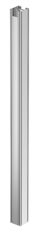 Профиль промышленной электромонтажной колонны ISS160160IP4 — арт.: 6290404