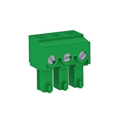 Устройство дистанционной сигнализации для разрядников VF — арт.: 5098475