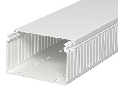 Распределительный кабельный короб 75125 — арт.: 6178566