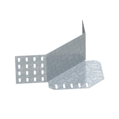 Угловой соединитель — арт.: 6067999