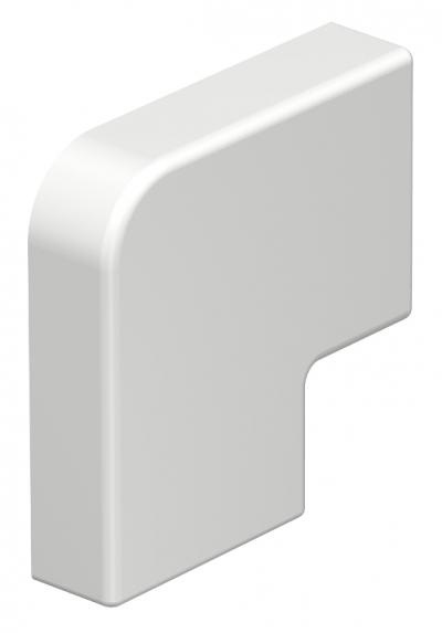 Крышка плоского угла — арт.: 6154220