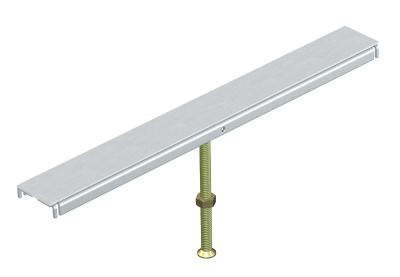 Опора крышки для каналов высотой 60 110 мм — арт.: 7424960