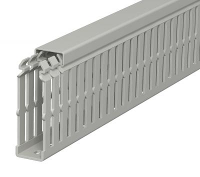 Распределительный кабельный короб 75025 — арт.: 6178420