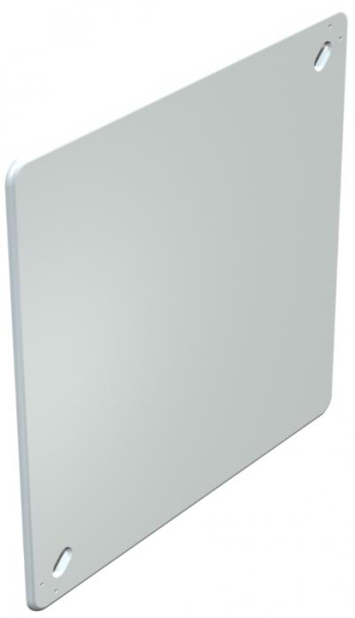 Крышка для прямоугольной коробки — арт.: 2003240