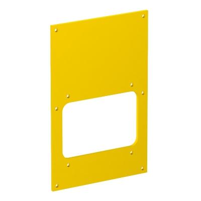 Плата VHF для 1 защитного устройства — арт.: 6109867