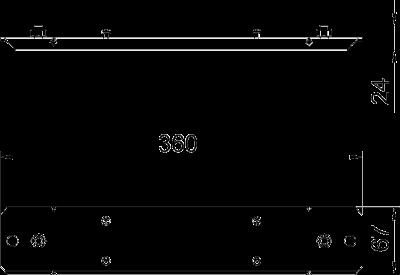 Схема Опора — арт.: 7216415
