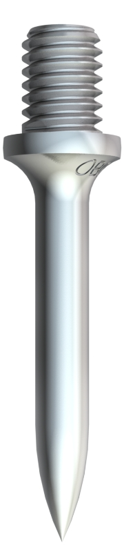 Дюбель ОБО, гальванически оцинкованный — арт.: 3100154
