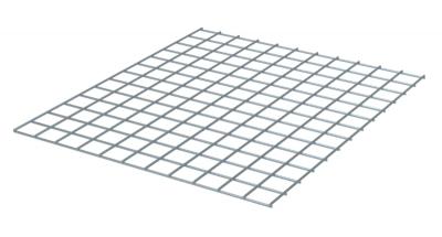 Стальная проволочная решетка — арт.: 7202963