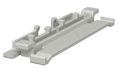 Фиксатор крышки для кабельного короба шириной 110 мм — арт.: 6176128