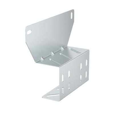 Монтажная пластина для огнестойких распределительных коробок FireBox T-серии — арт.: 7205480
