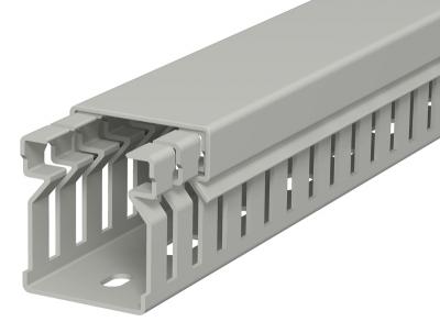 Распределительный кабельный короб LK4 30025 — арт.: 6178005