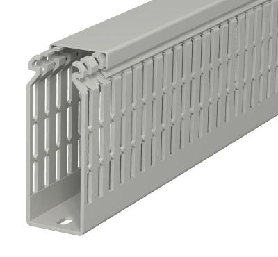 Распределительный кабельный короб 10037 — арт.: 6178435