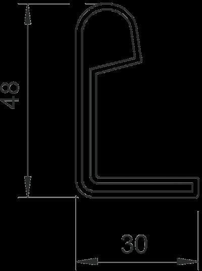 Схема Защитный колпачок — арт.: 6222502