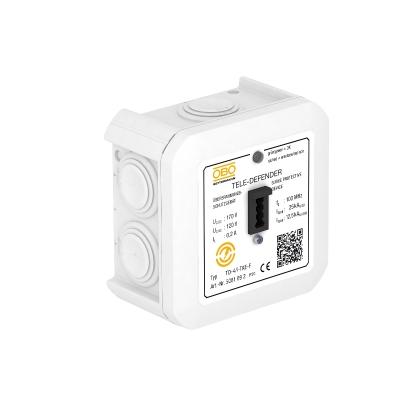 Комбинированное защитное устройство для систем ISDN и DSL — арт.: 5081692