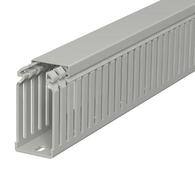 Распределительный кабельный короб 75037 — арт.: 6178322