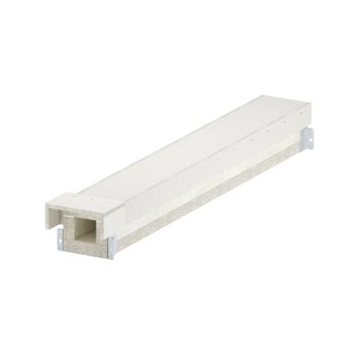 Огнестойкий кабельный канал, внутренняя высота 50 мм — арт.: 7215174