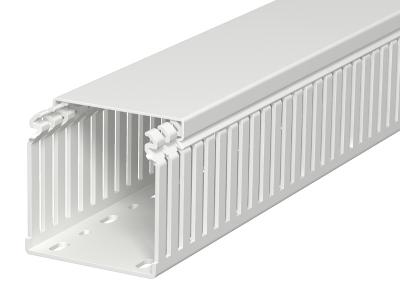 Распределительный кабельный короб 75075 — арт.: 6178559