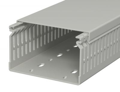 Распределительный кабельный короб LK4/N 60100 — арт.: 6178211