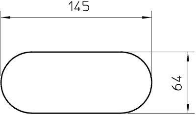 Схема Резиновая подложка для электромонтажной колонны ISST70140 — арт.: 6290174
