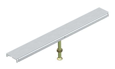 Опора крышки для каналов высотой 40 — 70 мм — арт.: 7424940