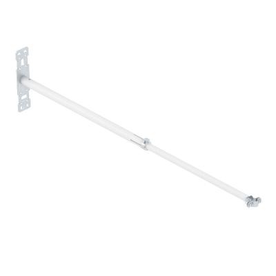 Регулируемая изоляционная траверса для крепления к стене — арт.: 5408852