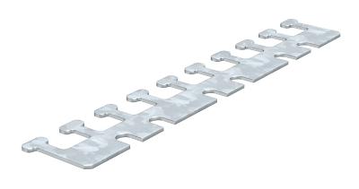 Кабельный держатель для короба шириной 200 мм — арт.: 6249981