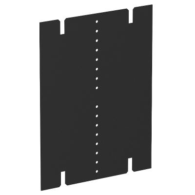 Разделительная перегородка для блоков питания VHF без соединения для пневматического рукава — арт.: 6109860