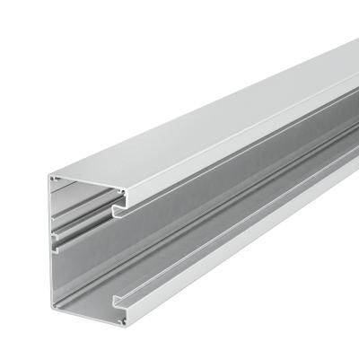 Алюминиевый кабельный короб Rapid 80 высотой 70 мм — арт.: 6279203