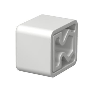 Кольцо для защиты кромок — арт.: 6249842