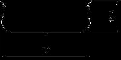 Схема Фиксатор крышки — арт.: 6116116