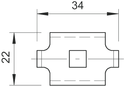 Схема Фиксатор — арт.: 6016820