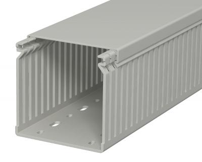 Распределительный кабельный короб LK4 80080 — арт.: 6178056