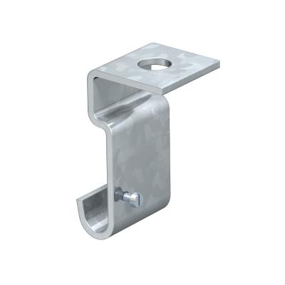 Подвесной уголок для кабельного ввода — арт.: 6015336