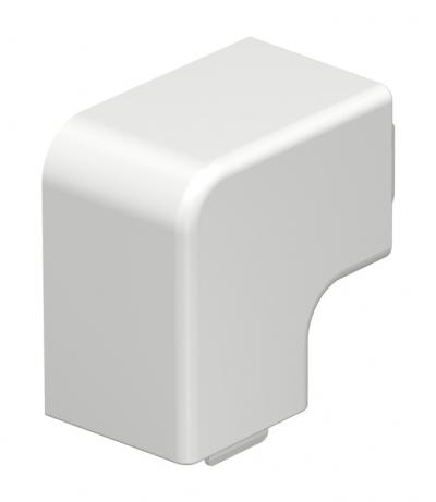 Крышка плоского угла — арт.: 6192815
