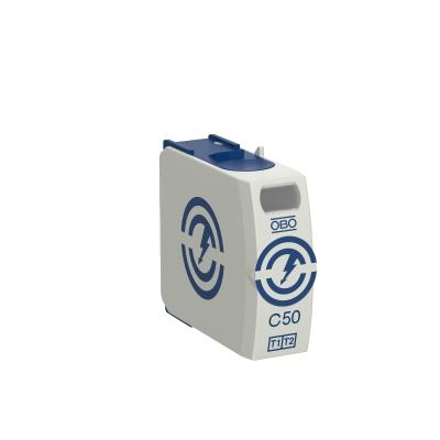 Вставка NPE-C50 — арт.: 5095609