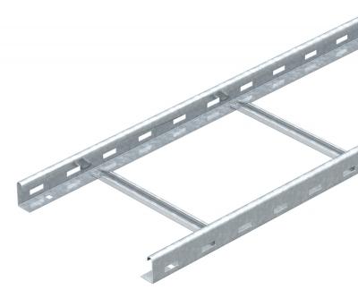 Кабельный лоток LG 45 лестничного типа — арт.: 6200508